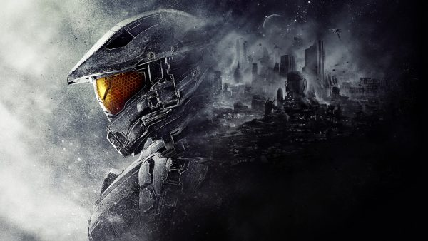 halo-5-wallpapers2-600x338