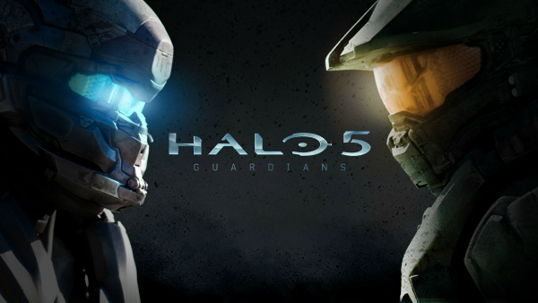halo-5-wallpapers5-600x338