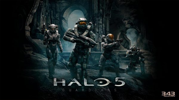 halo-5-wallpapers6-600x338