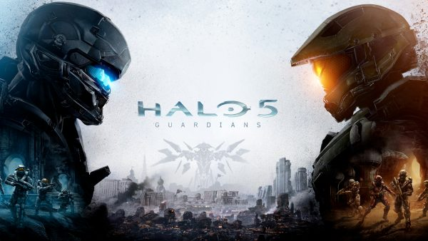 halo-5-wallpapers7-600x338