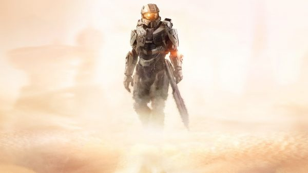 halo-5-wallpapers9-600x338