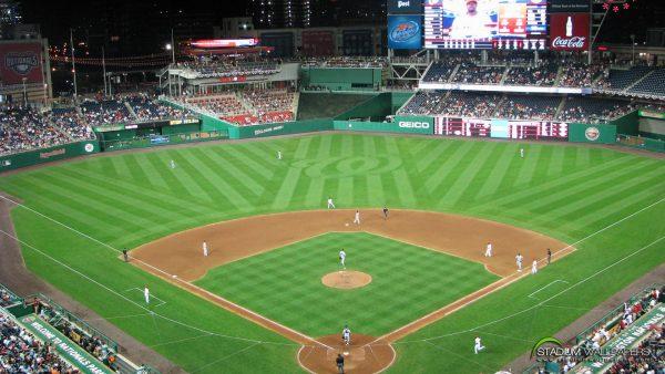 hd-baseball-wallpapers3-600x338
