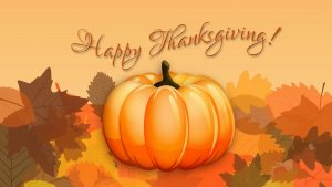 hd thanksgiving wallpaper