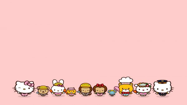 hello-kitty-desktop-wallpaper4-600x338