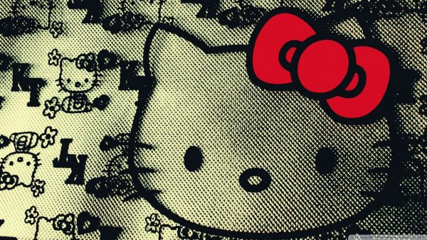 hello-kitty-desktop-wallpaper9-600x338