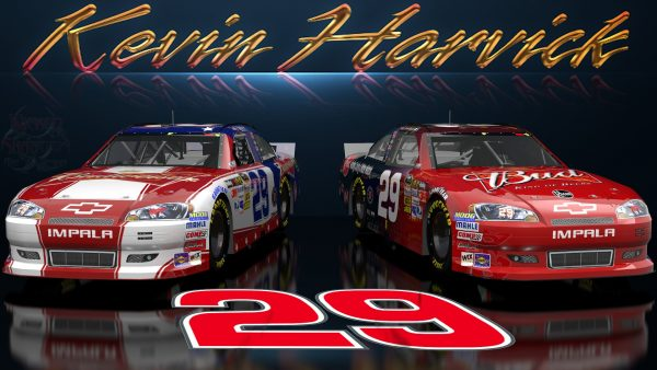 kevin-harvick-wallpaper2-600x338