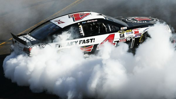 kevin-harvick-wallpaper3-600x338