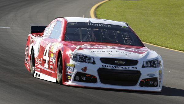 kevin-harvick-wallpaper6-600x338
