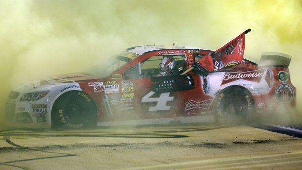 kevin-harvick-wallpaper89-600x338