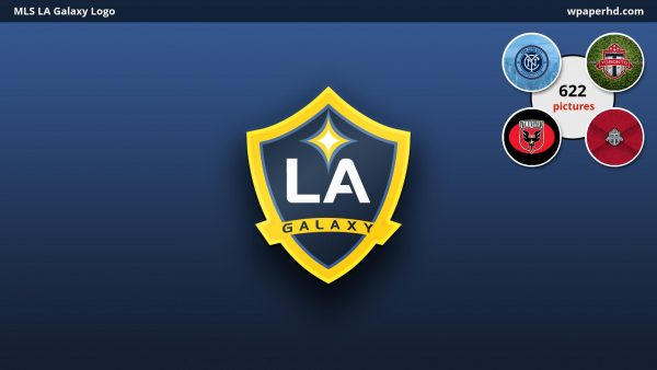 la-galaxy-wallpaper1-600x338