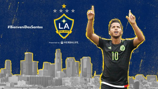 la-galaxy-wallpaper10-600x338