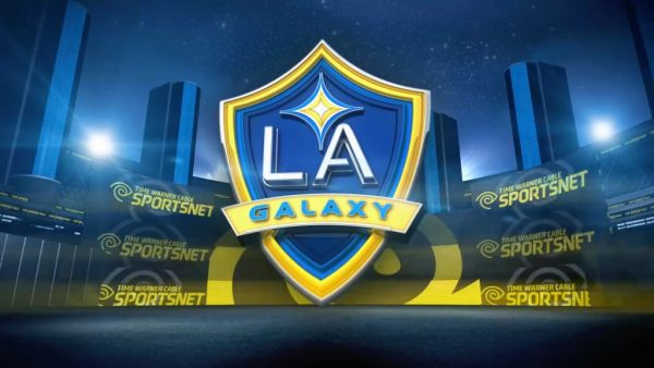 la-galaxy-wallpaper7-600x338