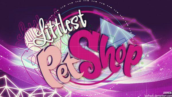 littlest-pet-shop-wallpaper5-600x338