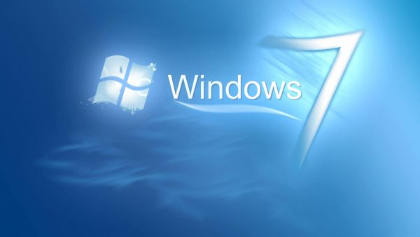 live-wallpaper-windows-74-600x338