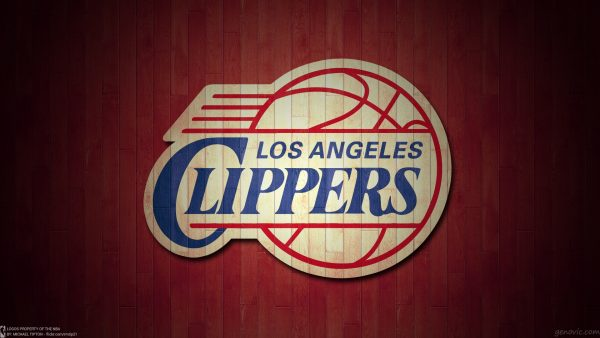 los-angeles-clippers-wallpaper1-600x338