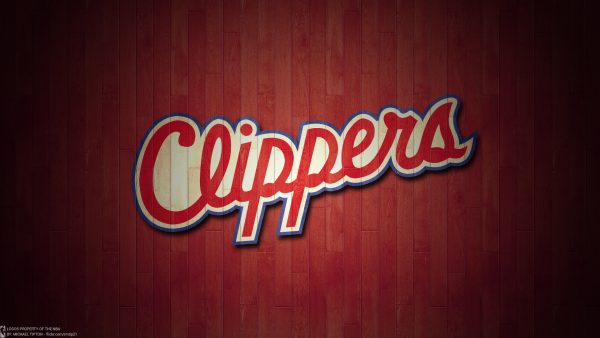 los-angeles-clippers-wallpaper3-600x338