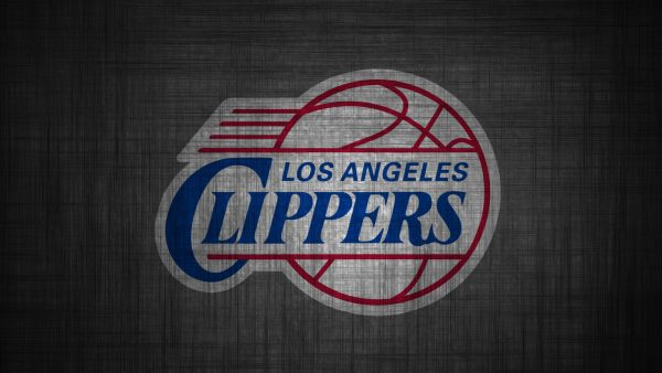 los-angeles-clippers-wallpaper5-600x338