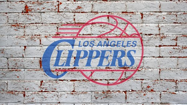 los-angeles-clippers-wallpaper7-600x338