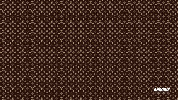 louis-vuitton-iphone-wallpaper1-600x338