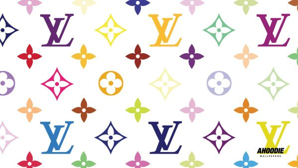 louis-vuitton-iphone-wallpaper7-600x338