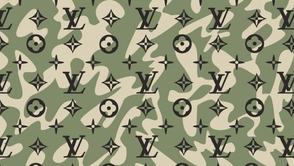 louis-vuitton-iphone-wallpaper8-600x338