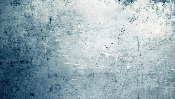 lowes-textured-wallpaper1-600x338
