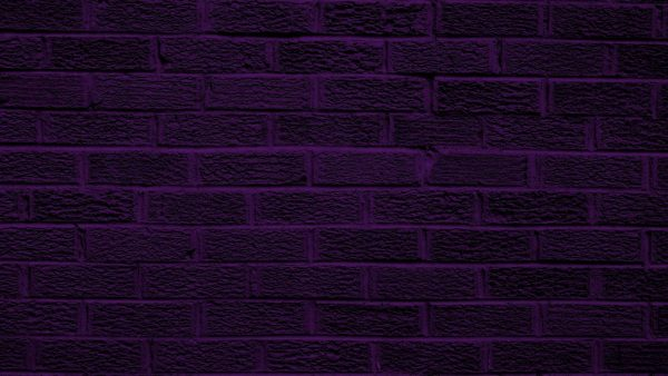 lowes-textured-wallpaper5-600x338