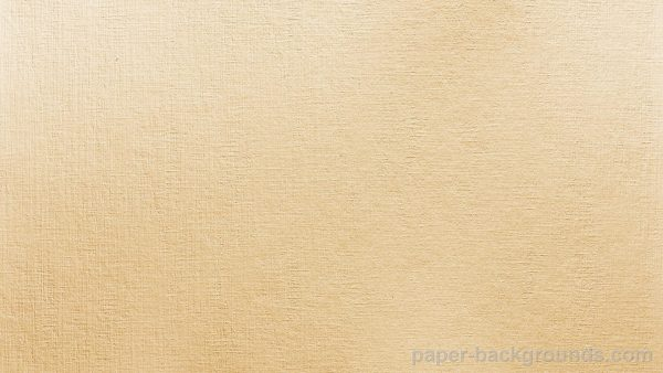 lowes-textured-wallpaper9-600x338