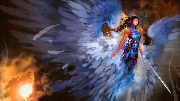 magic-wallpapers4-600x338
