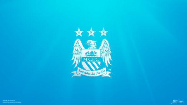 man-city-wallpaper1-600x338