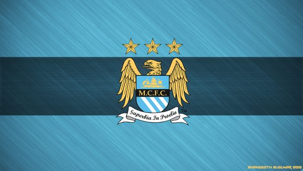 man-city-wallpaper4-600x338