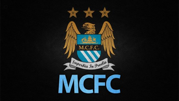 man-city-wallpaper5-600x338