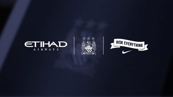 man-city-wallpaper6-600x338
