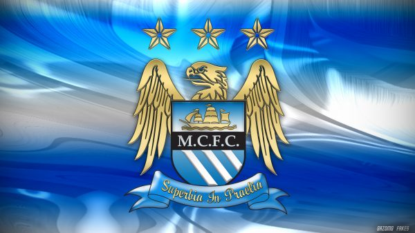man-city-wallpaper8-600x338