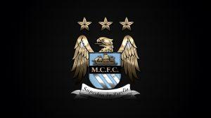 Man City tapet