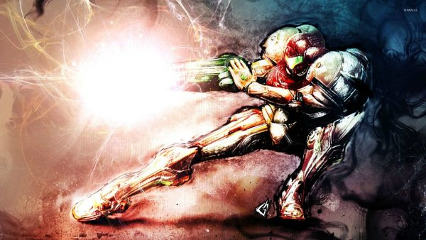metroid-prime-wallpaper3-600x338