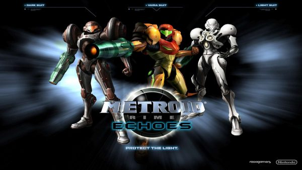 metroid-prime-wallpaper8-600x338