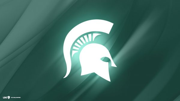 michigan-state-iphone-wallpaper1-600x338