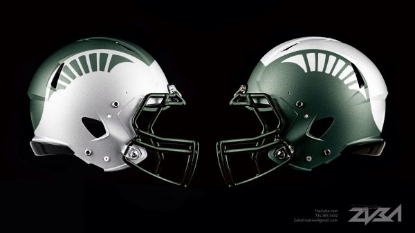 michigan-state-iphone-wallpaper8-600x338