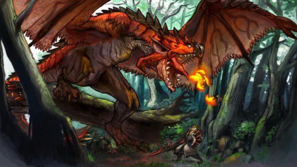 monster-hunter-wallpapers4-600x338