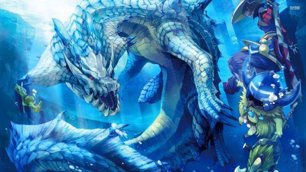 monster-hunter-wallpapers5-600x338