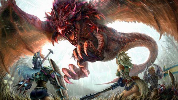 monster-hunter-wallpapers8-600x338