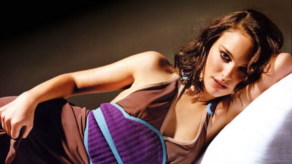 natalie-portman-wallpaper2-600x338