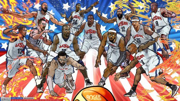 nba-players-wallpaper10-600x338