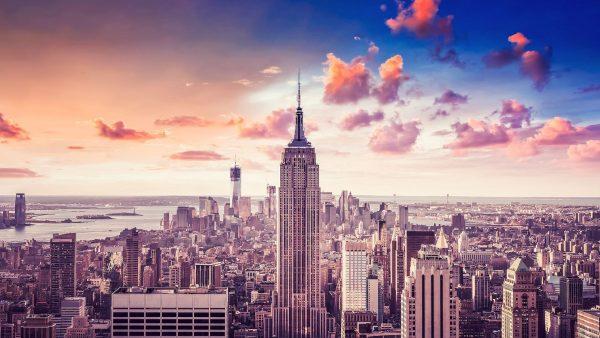 new-york-city-wallpapers10-600x338