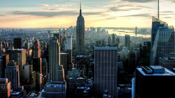 new-york-city-wallpapers4-600x338