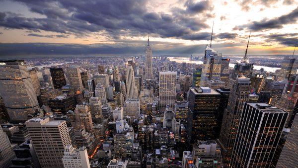 new-york-city-wallpapers6-600x338