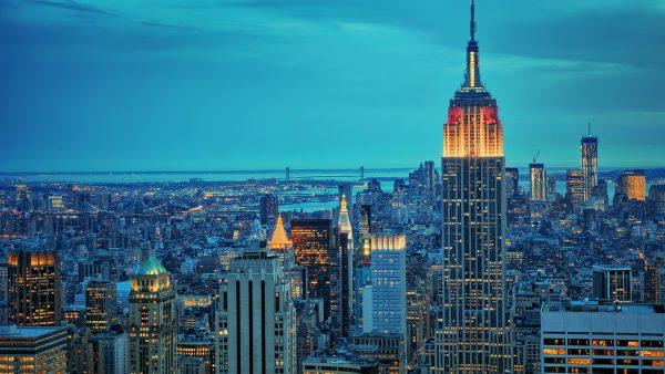 new-york-city-wallpapers8-600x338