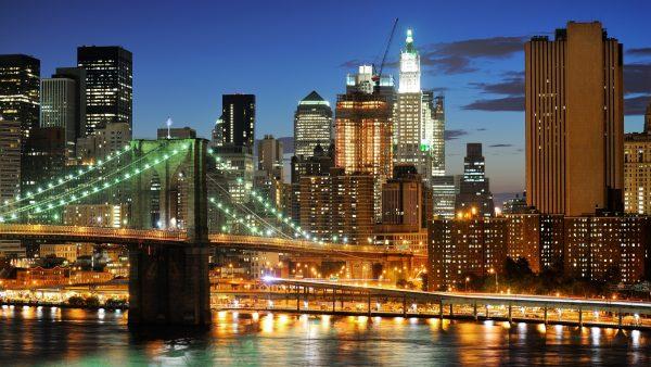 new-york-city-wallpapers98-600x338