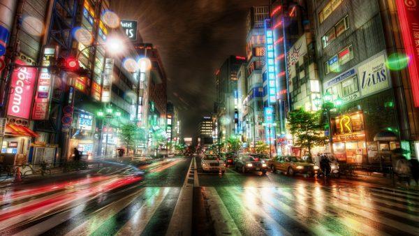 night-city-wallpaper2-600x338